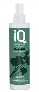 IQ Intelligent Haircare Styling - Gel Spray