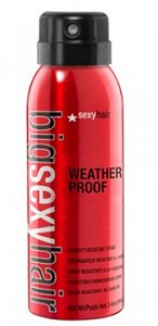 Big Sexy Hair Weather Proof - Humidity Resistant Spray