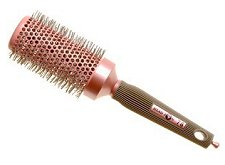 A Head Jog Pink Ceramic Ionic Radial Brush 78