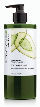 Matrix Biolage Cleansing Conditioner - Coarse Hair