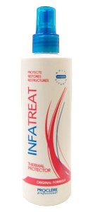 Proclere Infatreat - Thermal Protector