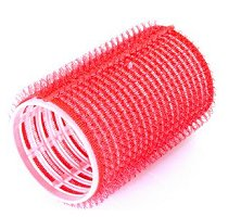 Hair Tools Velcro Hair Rollers - Large